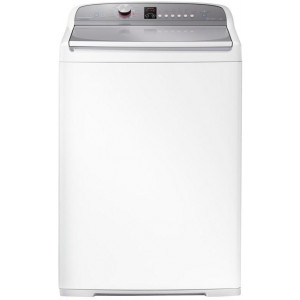 Fisher & Paykel 10kg CleanSmart Top Load Washer - WL1068P1