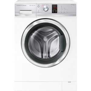 Fisher & Paykel WH8060J3 - 8kg Front Load Washer