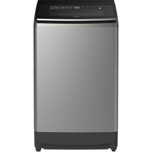 Hitachi - SF-P130TCV - 13kg Top Load Washer