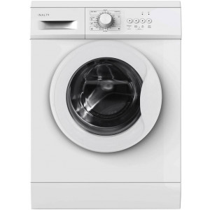 Inalto - IFLW5 - 5kg Front Load Washer