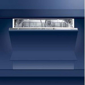 Smeg 90cm Fully Integrated Dishwasher - STH903
