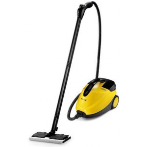 Maxkon Premium Pressure Steam Cleaner Mop for Carpet Floor Window 2.1L
