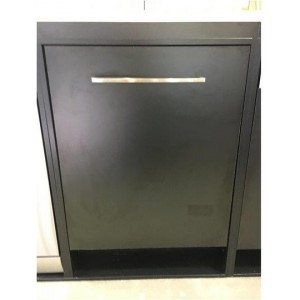 Kleenmaid Fully Integrated Dishwasher DW6031