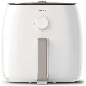 Philips HD9630 Airfryer XXL Healthy Electric Air Fryer Cooker/Roast/Grill/Baker