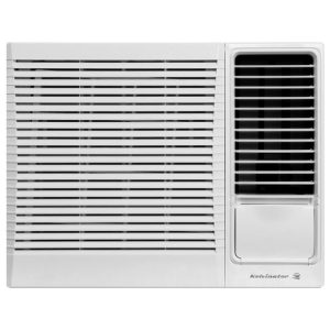 Kelvinator - KWH16CMF - 1.6kW Window/Wall Air Conditioner - Cooling Only