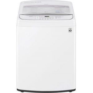LG 10KG Top Load Washer with TurboClean3D