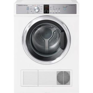 Fisher & Paykel 7kg Vented Clothes Dryer
