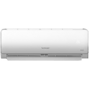 Galaxy Air Conditioning Split System 5.0kw Reverse Cycle Has5003 - Galaxy Air