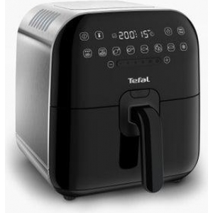 Tefal Ultimate Fry Deluxe Air Fryer - FX202D - End of Line -