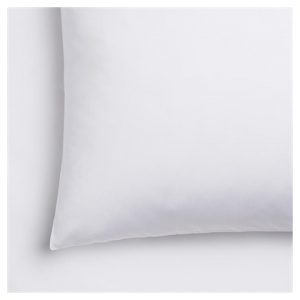 Home Republic 600TC Bamboo Cotton Sheet Sets - White By Adairs