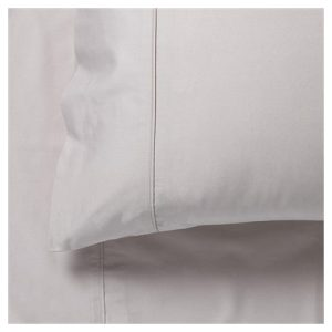 Worlds Softest Cotton Sheets WSCS 500tc Worlds Softest Super King Sand Sheet Set By Adairs