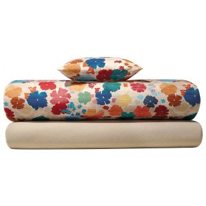 Missoni Home - Yvonne Quilt Cover - 100 - Single