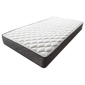 Slumberzone Dream-A-Pedic Backrest Mk2 Tight-Top Mattress
