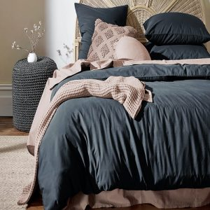 Quilts & Comforters - King Single