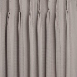 Morocco Blockout Pinch Pleat Curtains, 221 Drop