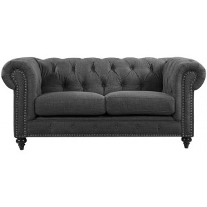 Wyatt 2 Seater Sofa