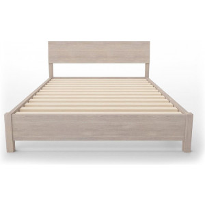 Beverley Custom Timber Bed Frame