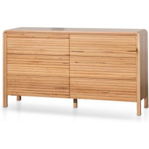 Amparo Dresser Unit - Messmate by Interior Secrets - AfterPay Available