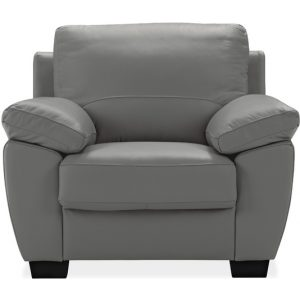 Lucas Armchair 1S Lawson Atmosphere by Freedom