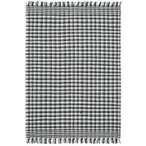 Atelier Coco Modern Wool Hand Woven Rug