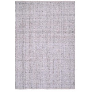 Jersey 190cm x 290cm Wool Rug - Sand by Interior Secrets - AfterPay Available