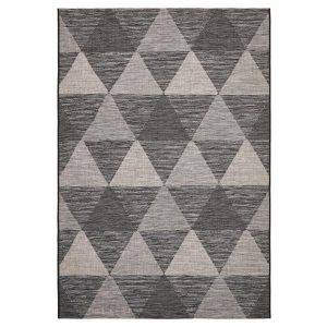 Claudia Indoor/Outdoor Rug