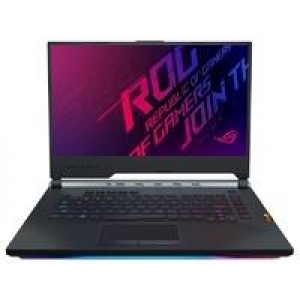 "ASUS ROG Strix SCAR III GL531GV 15.6"" 240Hz Gaming Laptop i7 16GB 512GB RTX2060"