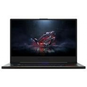 "ASUS ROG Zephyrus S GX701GWR 17.3"" 240Hz Gaming Laptop i7 16GB 1TB RTX2070"