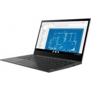 Lenovo 14e Chromebook 14' FHD AMD A4-9120C 4GB 32GB ChromeOS Drop-Resistant up to 29.5' Water Resistant Notebook