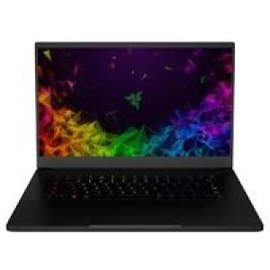 "Razer Blade 15.6"" FHD 144Hz Gaming Laptop i7-9750H 16GB 256GB 1TB GTX1660 Ti"