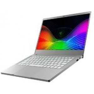 "Razer Blade Stealth 13 13.3"" FHD Laptop i7-1065G7 16GB 256GB - White Notebook"