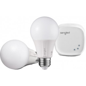 Sengled Element Classic Smart bulb Starter Kit E27