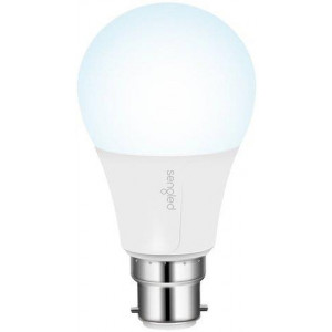 Sengled Smart WIFI Bulb B22 Cool White-no hub required