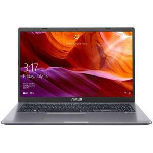 Asus D509BA Slate Grey 15.6inch AMD A9 Laptop
