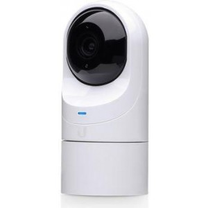 Ubiquiti UniFi G3 Flex Full HD IP Camera