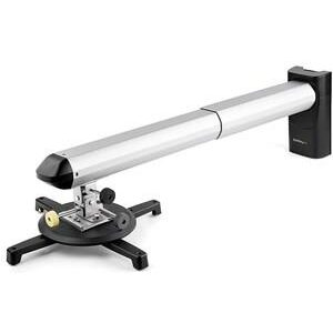 StarTech Projector Wall Mount - Short Throw - Up to 27.7in. Extension